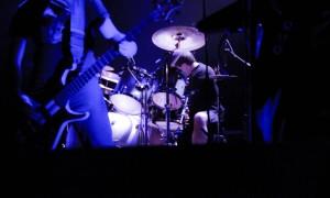 Hybride Fest 8