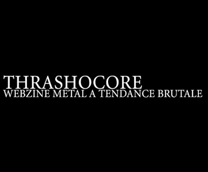 Thrashocore : Review « Mindlag Project »