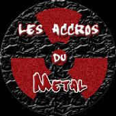 Les accros du metal : Chroniques Mindlag Project